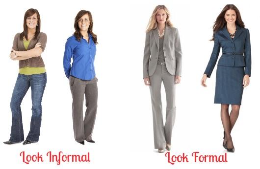 vestir mujeres entrevista
